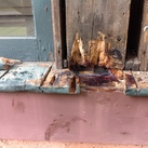 Historic porches rot 7