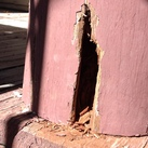 Historic porches rot 6