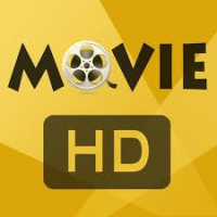 Online Fundraising For 123movies Ford V Ferrari 2019 Full Watch Online Free Hd Fundraise Com