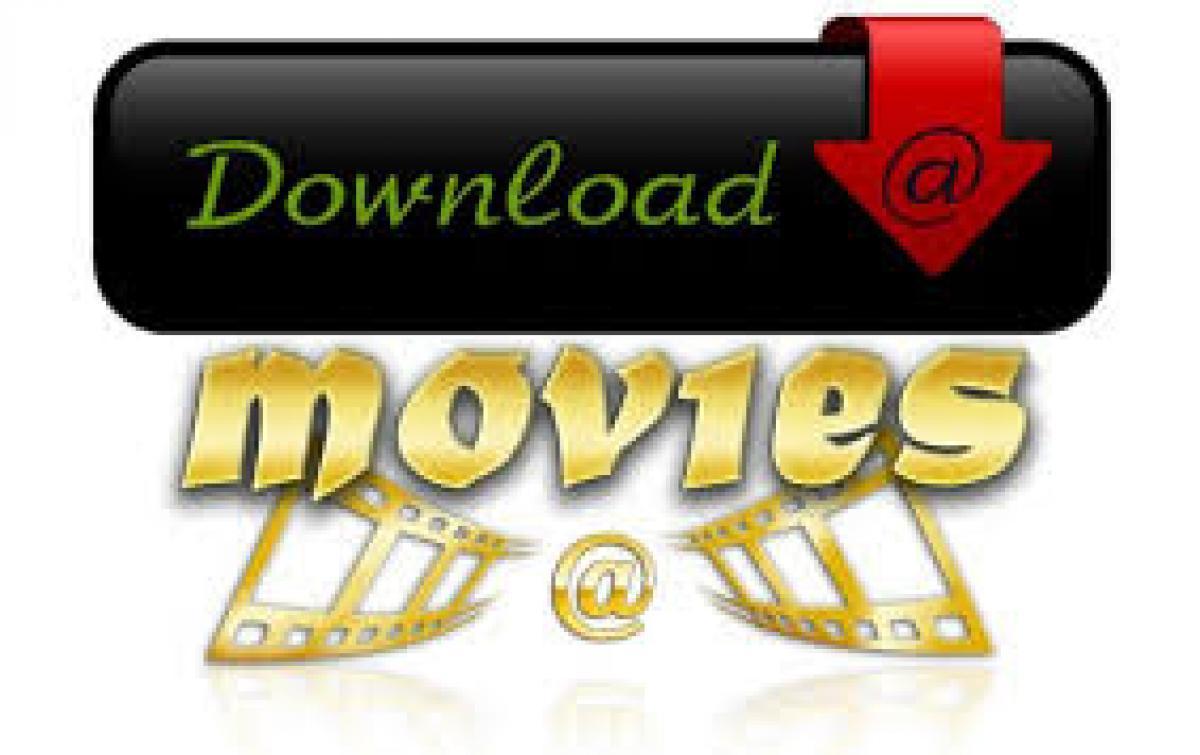 Online Fundraising For Filmyzilla Hd Housefull 4 Movie 2019