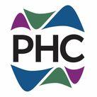 Phclogofinal badge2 thumbnail