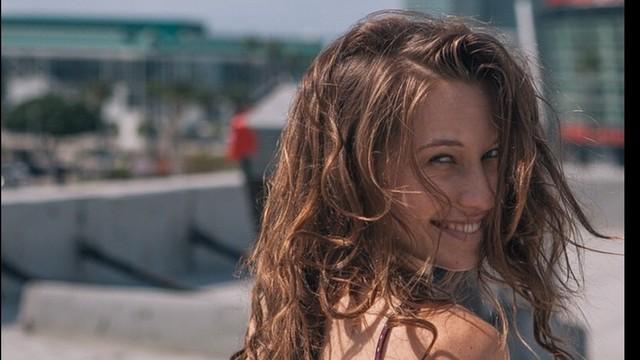 Jackie Shea Nude Photos 52