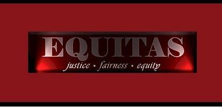 Equitas Logo