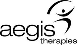 I will be a proud employee of Aegis Therapies once I am finished with my college.