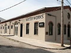 Waterworks Office Lofts