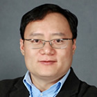 Joe Chen, CEO, Renren