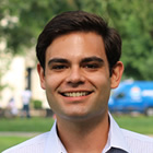Adam Eisenbud