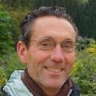 Tom Lockard