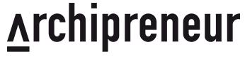 Archipreneur Interview: Ben Miller, Co-Founder & CEO Of Fundrise.com
