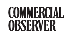 The New Players of Commercial Real Estate and CRE Finance
