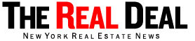 Real Estate's Big Ideas