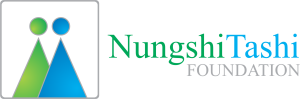 Nungshi Tashi Foundation