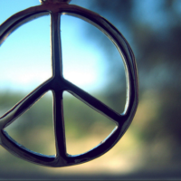 Sustaining Peace