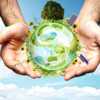 First Solar Corporate Charitable Fund: Civic Engagement and Environmental Impact Grants Program