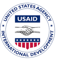 USAID Supporting Livelihoods in Syria: Building Resiliency through Strengthened Food Security and Livelihood Opportunities