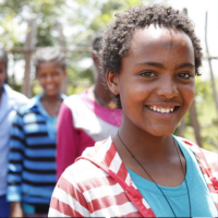 DFID: Migration and Refugee-Livelihoods Research Program in Ethiopia