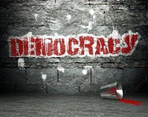 U.S. Mission to Ukraine: Seeking Applications for Democracy Commission Small Grants Program