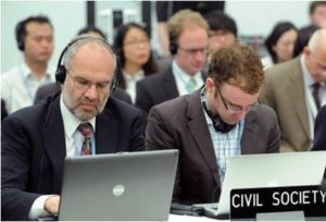 EU Call for Proposals: Resource Centre for Civil Society Organizations in Montenegro