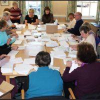 Engaging Volunteers in your Fundraising Efforts