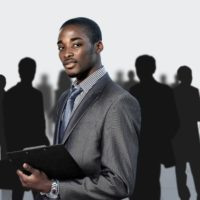 African Development Bank: Inviting Applicants for Young Professionals Program