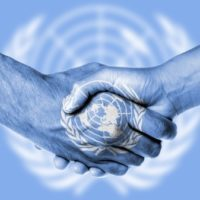 20 Ways for You to engage with the United Nations: Grants, Conferences and Networking Opportunities