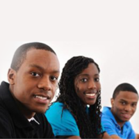 Apply for African Leaders of Tomorrow (ALT) Scholarship Program!
