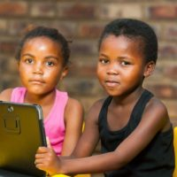 UNESCO: Call for Proposals on School-wide Mobile Learning