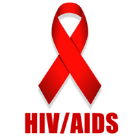Open Grants and Awards on HIV/AIDS