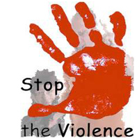 IPV Request for Proposals: Intimate Partner Violence Initiative