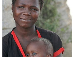 West Africa USAID-Ghana: Amplify Family Planning and Sexual and Reproductive Health Programme