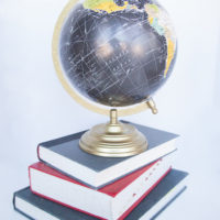 International Center for Not-for-Profit Law: Seeking Applications for Global Education Initiative Grants