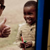 Helpusadopt.org Grant Program to Fight for Millions of Needy Children