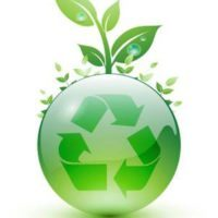 Apply for Quadratec Cares 'Energize The Environment' Grant Program!