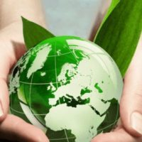 Apply for Postcode Lottery Green Challenge: Inviting Green Start-ups from all Over the World