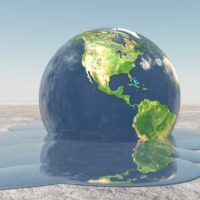 Climate CoLab Contest: Seeking Proposals on Absorbing climate impacts