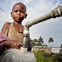 UN-Habitat Call for EOIs: Water, Sanitation and Hygiene (WASH) in Disaster Prone Communities in Ghana