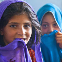 UNHCR Call for EOIs: Strengthening Capacities and Improving Access to Livelihood Opportunities in Afghanistan