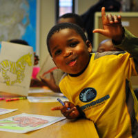 Submit Applications for Transnet Foundation Grant Program!