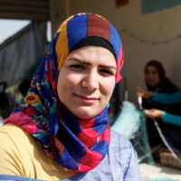 IIE University Scholarship Opportunity for Syrian Refugees: From Camps to Campus