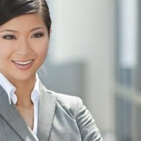 Applications Open for The Asian Women In Business Scholarship Fund!