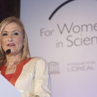 Call for Applications: L'Oréal-UNESCO UK and Ireland Fellowships For Women in Science