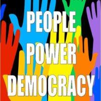European Union: Strengthening Democracy through Electoral Reform