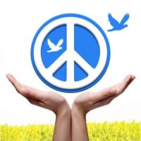 Applications Open for IPRA's Peace Research Grant Program!