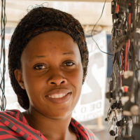 PFAN/ECREEE/CTCN Call for Proposals: Women-led Sustainable Energy Enterprises in West Africa