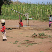 Apply Now for Aqua for All Water and Sanitation Innovation in Africa & Asia