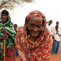 European Union announces Call for Proposals for EIDHR Chad 2020