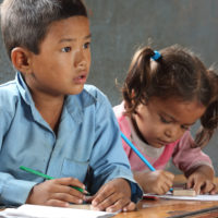 DFID: Seeking Service Provider for implementing DFID Nepal Safer Schools Project