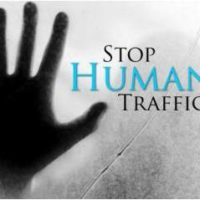 Funding Call to Combat the Dark Web of Human Trafficking in India