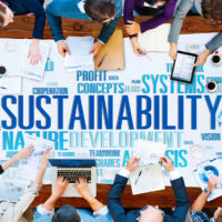 Sweden Government contributes 6.8 billion SEK towards Sustainable Development Goals
