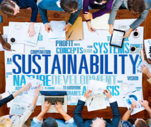 How to ensure sustainability?